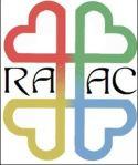 raac_logo