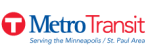 MetroTransitLogo